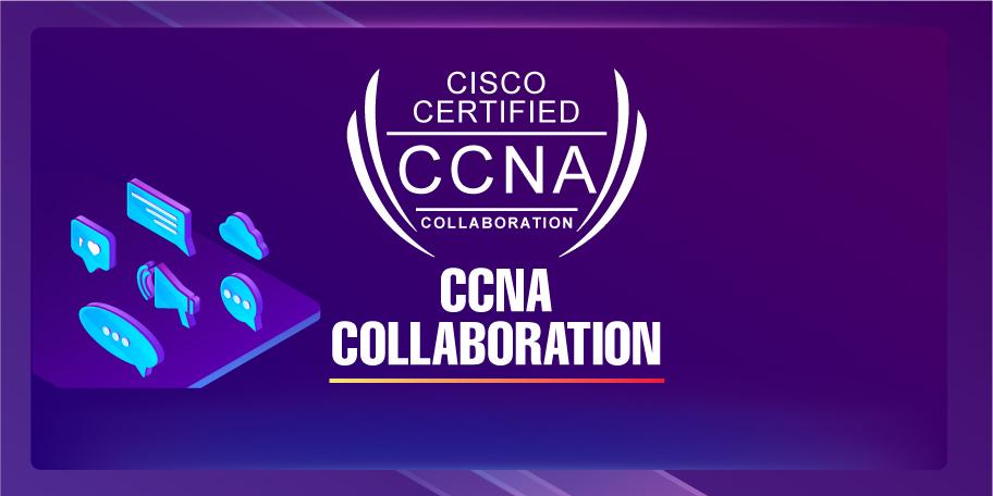 collaboration ccna cisco certification note